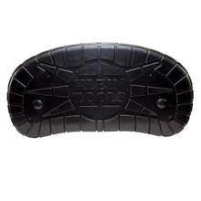 Klein Tools 55421BP-14 Tradesman Pro™ Backpack