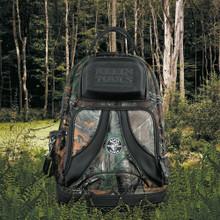 Klein Tools 55421BP14CAMO Tradesman Pro™ Camo Backpack