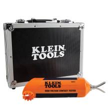 Klein Tools HVNCVT-1 Dual Range High Voltage Tester