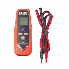 Klein Tools ET250 AC/DC Voltage/Continuity Tester