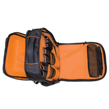 Klein Tools 55603 Tradesman Pro™ Tablet Backpack
