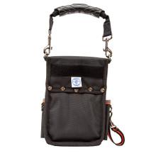 Klein Tools 5241 Tradesman Pro™ 6 Pocket Tool Pouch