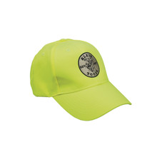 Klein Tools MBH00038-A Port Authority Safety Green