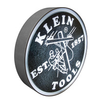 "Klein Tools MBD00064 LED Illuminated Lineman Sign, 15"""