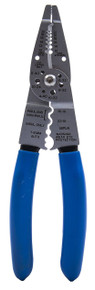 "Southwire Tools MPLN 8"" LONG NOSE MULTI-PURPOSE TOOL"
