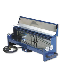 """Current Tools 450 Electric Heater for 1/2"""" - 2"""" PVC conduit"""