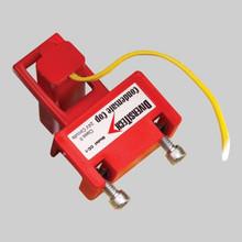 Diversitech CC-1 Condensate Cop Drain Pan Switch