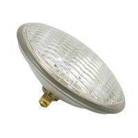 Halco 107792 - 20 Watt Halogen Light Bulb - PAR36 - /Xenon - HaloXen - 5,000 Life Hours - 530 Candlepower - 12 Volt (Pack of 12)