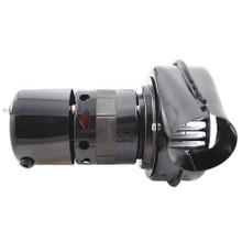 Packard 80270 Packard Draft Inducers 115/230 Volts 3000 RPM