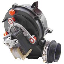 Packard 48331 Draft Inducer Motor
