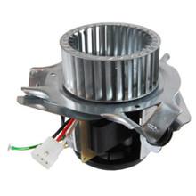 Packard 66763 Draft Inducer, 24.7/1.49W, 2 Speed, 1.32/0.39 Amps, 3000 RPM, 115 Volt