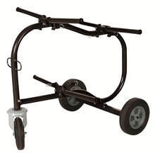 Southwire PM06 6 Pack Mac Wire Spool Cart