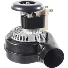 Packard 66401  Lennox Direct Replacement Draft Inducer, 1/60 HP, 120 Volt, 2800 RPM
