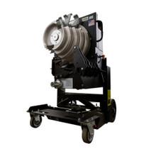 "Southwire Tools PB2000 BENDmax Electric Conduit Bender for 3/4"" - 2"" Rigid, IMC, EMT"