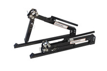 Southwire MJ-707 Maxis Jax Cable Spool Jack Stands (1 PAIR)