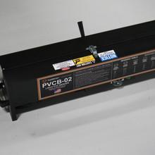 """Southwire PVCB-02 1/2"""" - 2"""" PVC Bender"""