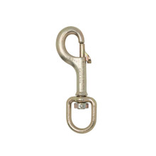 Klein Tools  470 Swivel Hook with Plunger Latch