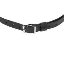 Klein Tools  5201 Lightweight Tool Belt