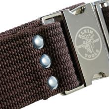 Klein Tools  5225 Adjustable PolyWeb Tool Belt