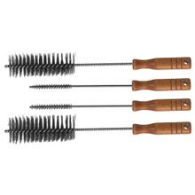 Klein Tools  25450 Grip-Cleaning Brush Set