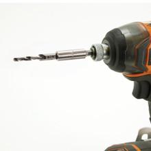 Klein Tools  32238 8-32 Drill Tap