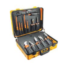 Klein Tools  33535 Case for Utility Tool Kit 33525