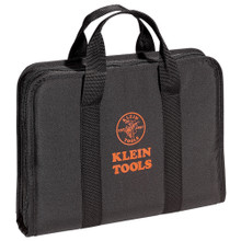 Klein Tools  33538 Case for Screwdriver Kit, Cat. No. 33528