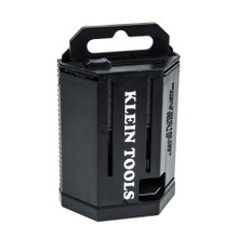 Klein Tools  44103 Utility Blade Dispenser with 50 Blades