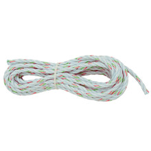 Klein Tools  48502 Rope, use with Block & Tackle Products