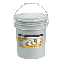 Klein Tools  51013 Premium Synthetic Wax 5-Gallon