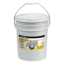 Klein Tools  51018 Premium Synthetic Polymer, 5-Gallon