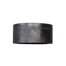 Klein Tools  53838 1.362-Inch Knockout Die for 1-Inch Conduit
