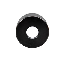 Klein Tools  53850 1.701-Inch Knockout Die for 1-1/4-Inch Conduit
