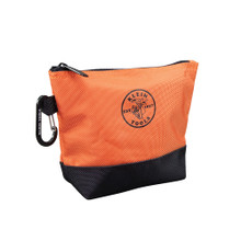 Klein Tools  55470 Stand-Up Zipper Bags, 2-Pack