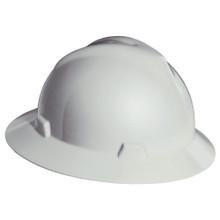 Klein Tools  60028 V-Gard® Hard Hat, White