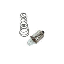 Klein Tools  69131 Replacement Bulb for Continuity Tester