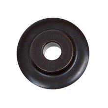 Klein Tools  88905 Replacement Wheel for Tube Cutter Cat. No. 88904
