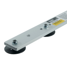 Klein Tools  89565 Duct Stretcher
