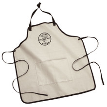 Klein Tools  98288 Canvas Apron