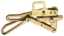 Klein Tools  161335H Chicago® Grip Hot Latch for Copper Wire