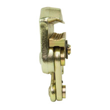 Klein Tools  1685-50C Parallel Jaw Grip for Coated Guy Strand