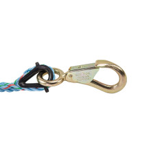 Klein Tools  1803-60 Polypropylene Hand-Line with Snap Hook