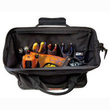 Klein Tools  5200-15 15-Inch Tool Bag