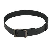 Klein Tools  5202XL General-Purpose Belt, X-Large
