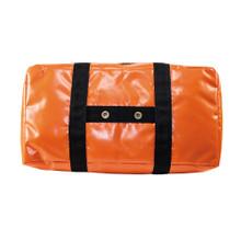 Klein Tools  5216V Lineman Duffel Bag