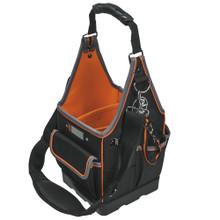 Klein Tools  554158-14 Tradesman Pro™ 8-Inch Tote