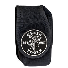 Klein Tools  5715XS PowerLine™ Mobile Phone Holder, Nylon, X-Small