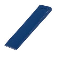Klein Tools  5FW10025 4-Inch Fox Wedge, Steel