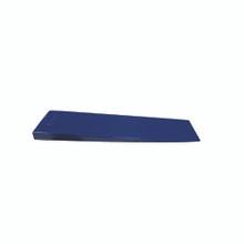 Klein Tools  5FW17550 Fox Wedge, Steel, 7-Inch