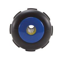 Klein Tools  635-3/8 3/8-Inch Heavy-Duty Nut Driver